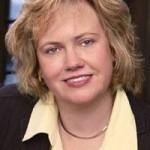 Strategic Advisory Committee member Leah Binder